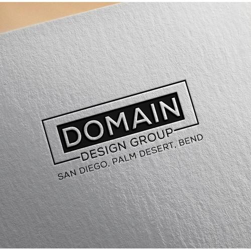 Interior Design Business In Bend Or Logo Design Contest 99designs