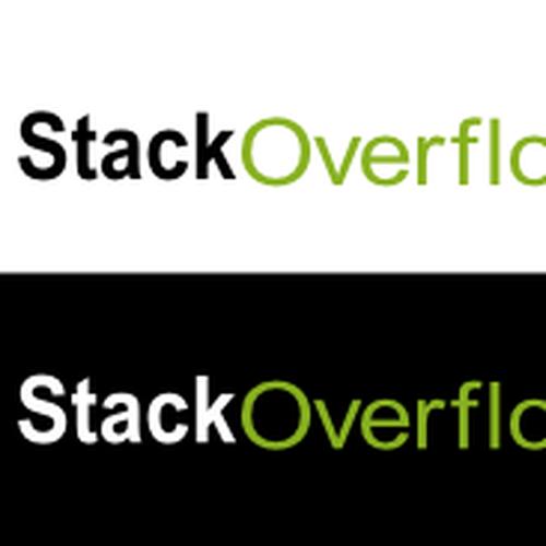 logo for stackoverflow.com Design by Raminder Singh