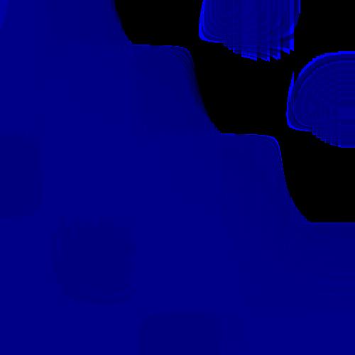 Zweitplatziertes Design von thebookish