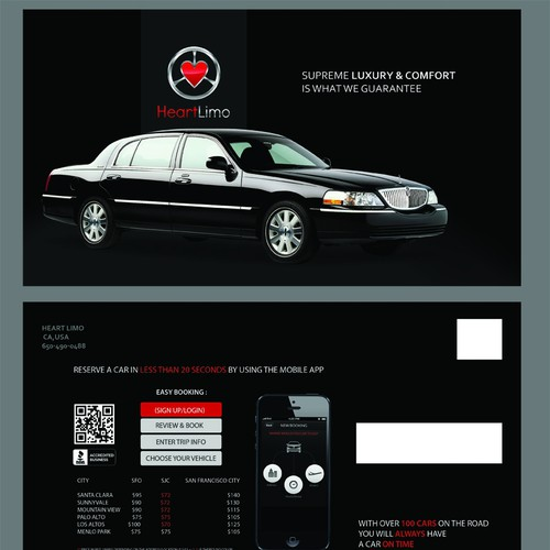 Design finalista por picturing