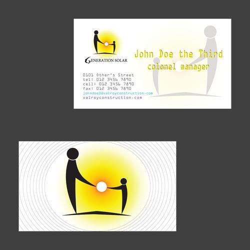 Diseño finalista de ab_photodesigner