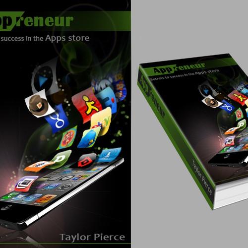 Diseño finalista de masterdesign99