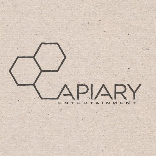 Diseño finalista de saartifex™