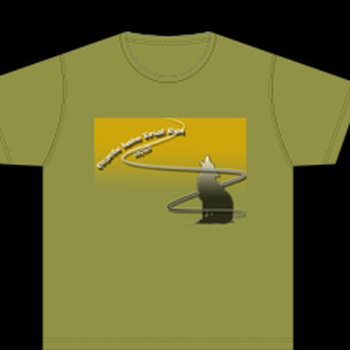 Diseño finalista de A-P-D