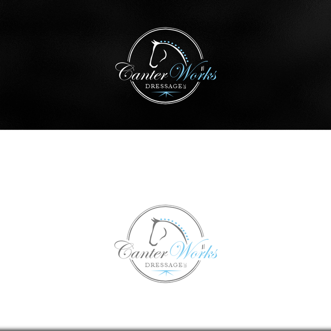 Design vencedor por LHgraphicdesign