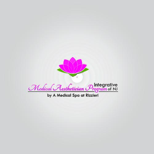 Runner-up design by VlaMo™