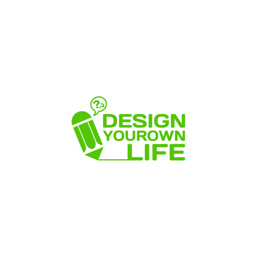 Diseño finalista de animusstudio
