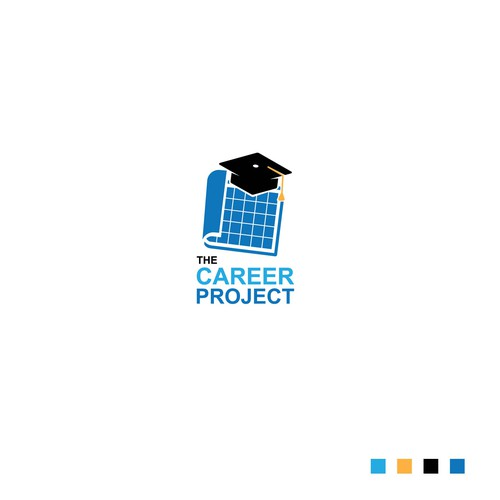Design finalisti di mbembehabibi