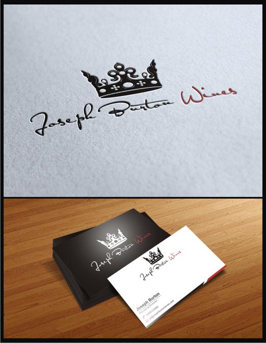 Winning design by won_won