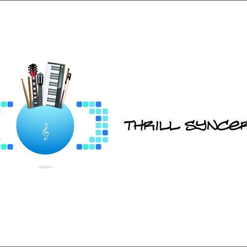 Ontwerp van finalist Gennext Studio