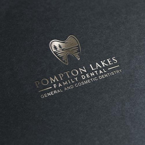 Design finalista por Shammie