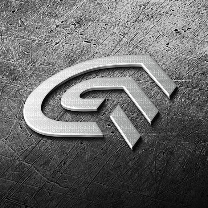 Gewinner-Design von The Gunner