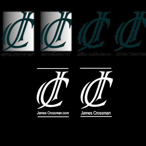 Zweitplatziertes Design von Ggraphic