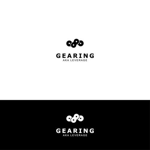 Runner-up design by fourpixel