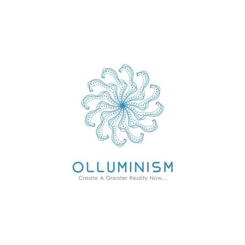 Design finalisti di Uqon