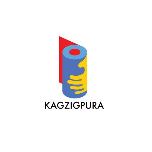 Zweitplatziertes Design von singpentinkhappy