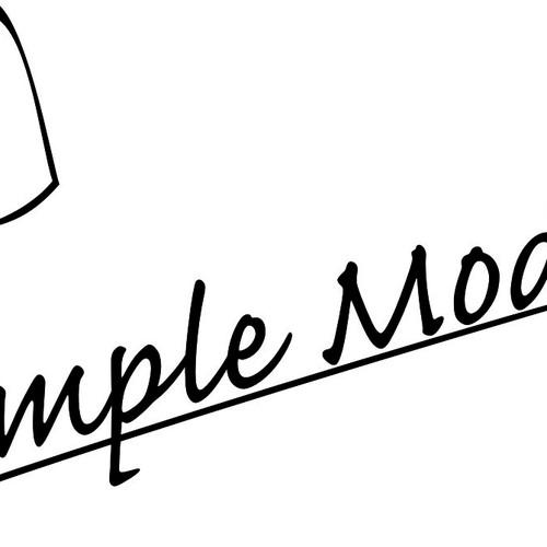 Diseño finalista de boodee™