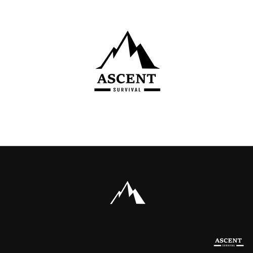 Diseño finalista de Artaisen