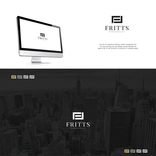 Design finalista por BeheM0th