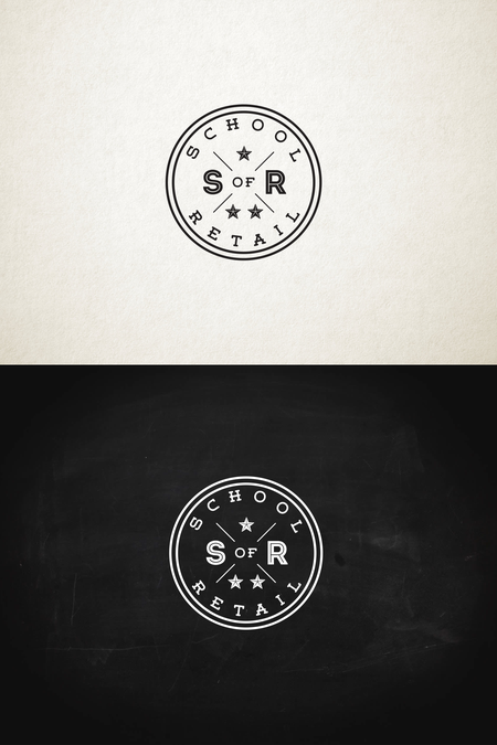 Diseño ganador de alexandarm