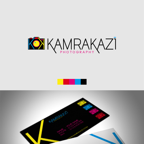 Design finalista por muszaj