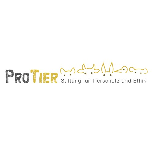 Runner-up design by Iglusaq logodesign
