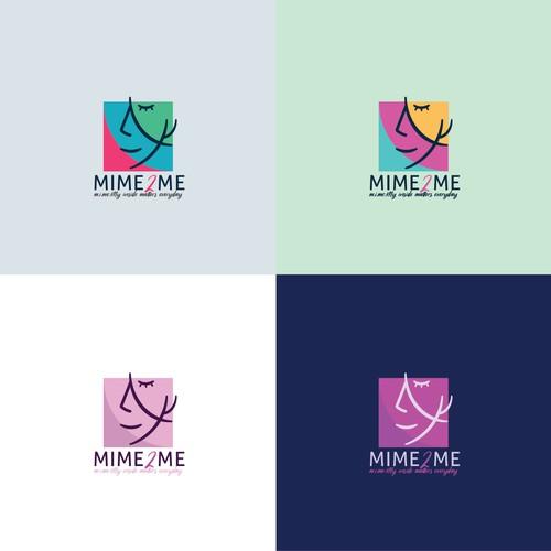 Zweitplatziertes Design von sd_Amine