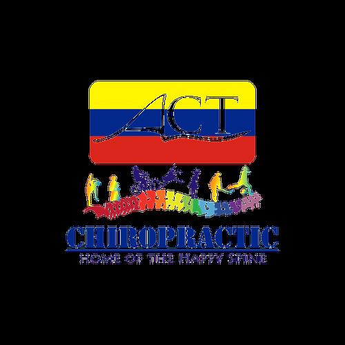 Runner-up design by ZeinRe