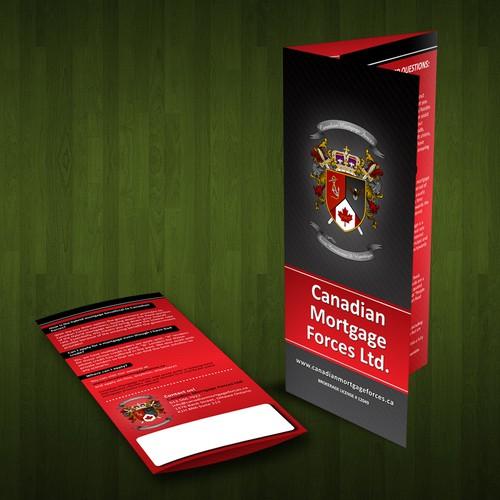 Design finalista por Castro24