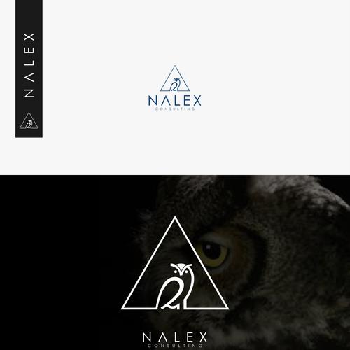 Diseño finalista de Nia Studio