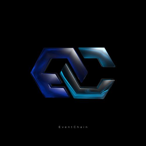 Runner-up design by ʂuperMilk™