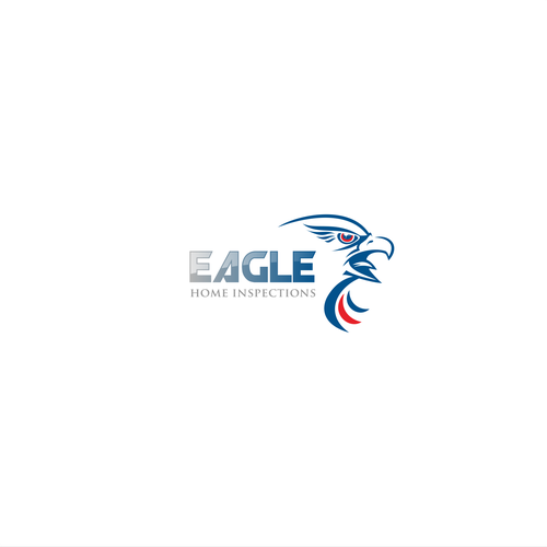 Great American Eagle Searching For A Winner Logo Design Contest