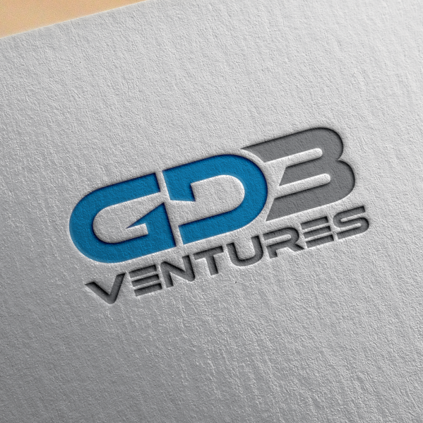Winning design by CKstudio™