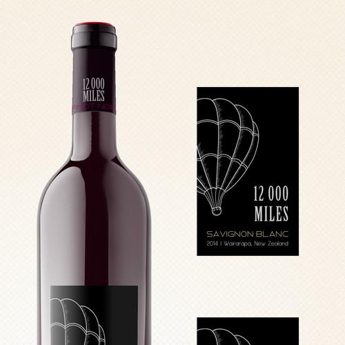Diseño finalista de Alnilam