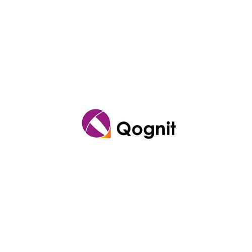 Design finalisti di Logigraph