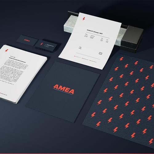 Design finalista por rvasilovski