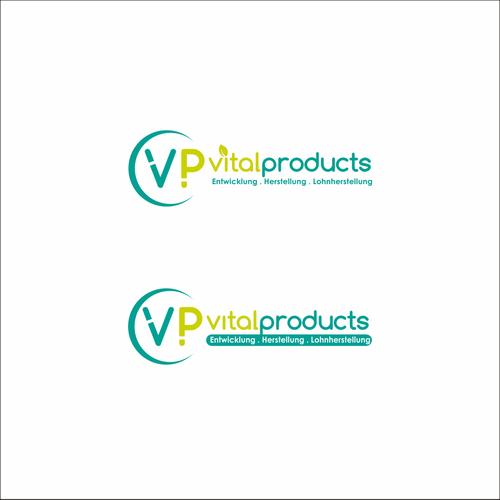 Runner-up design by Ruli_logo_designer