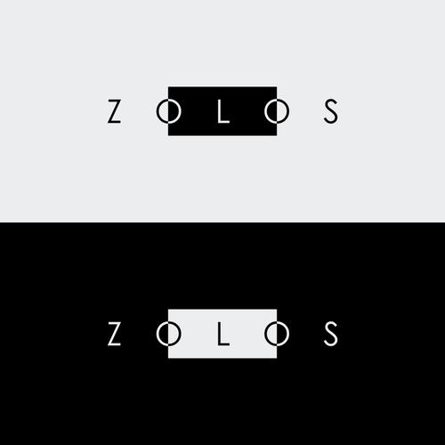 Design finalista por De_Boelans