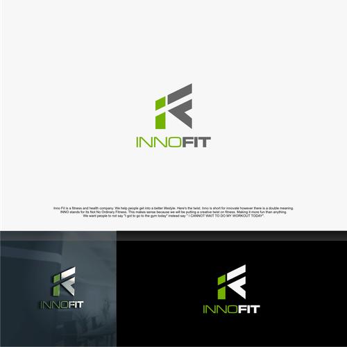 Runner-up design by kleo_art