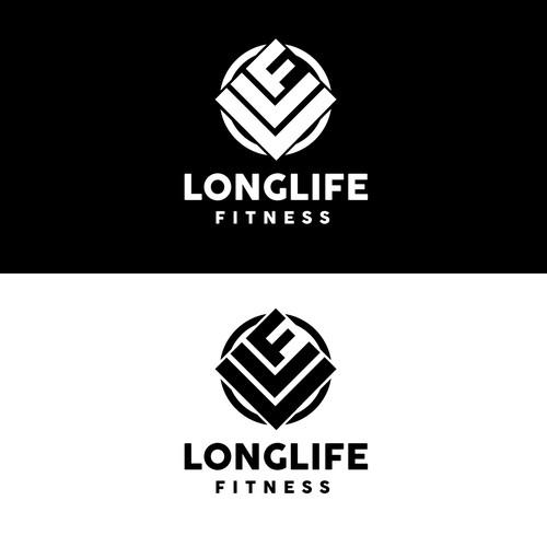Diseño finalista de Clean Logos ᵀᴹ