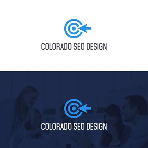 Zweitplatziertes Design von PROMD.™