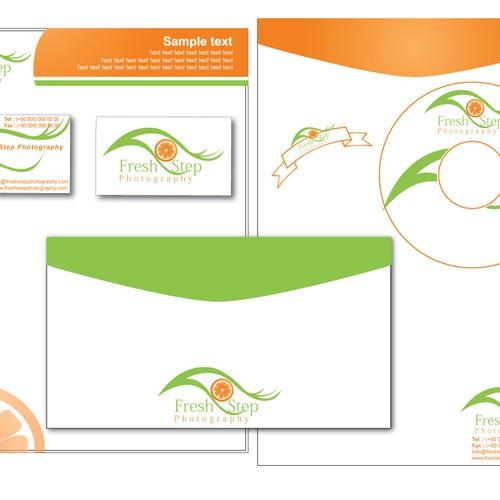 Diseño finalista de SpiceWorX