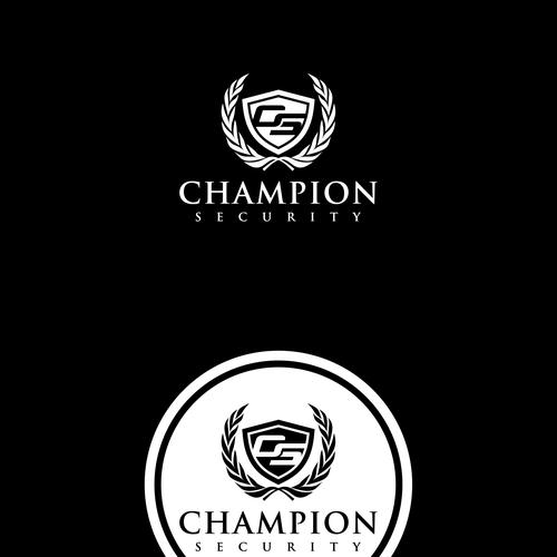 Design finalista por Retsmart Designs