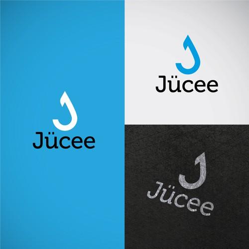 Diseño finalista de JMM Branding.