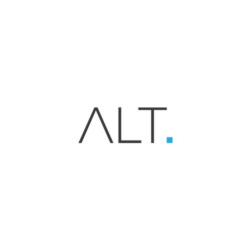 Diseño finalista de Aleff