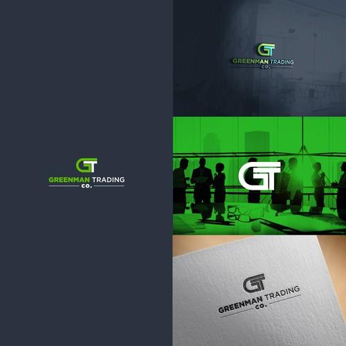 Diseño finalista de Design_RM