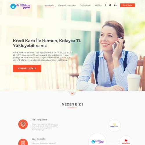 Design finalista por Orange Works