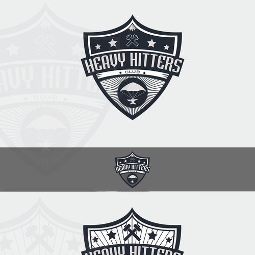 Design finalista por Hoochi