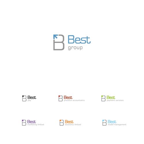 Runner-up design by betiatto