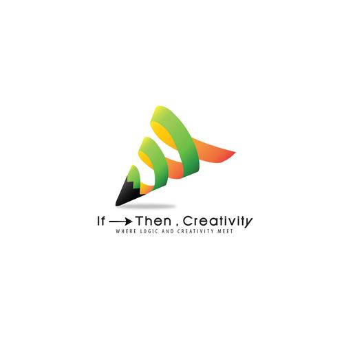 Runner-up design by Ngene